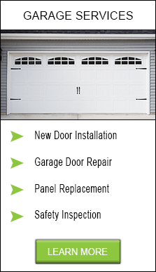 Garage Door Repair Venice CA
