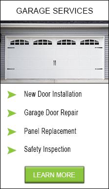 Garage Door Repair Venice CA