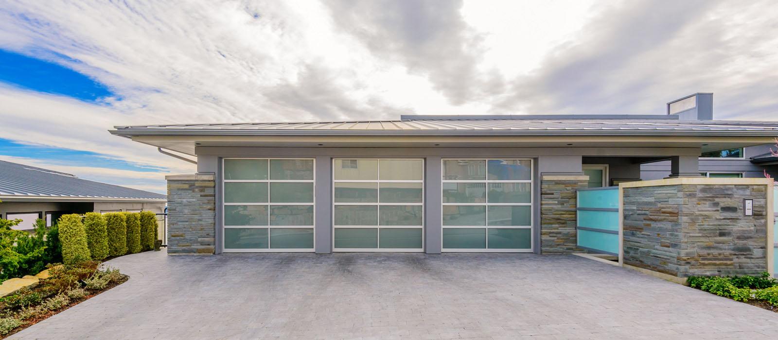 GDR | Garage Door Repair Venice CA (424) 901-0458 | 5* Reviews
